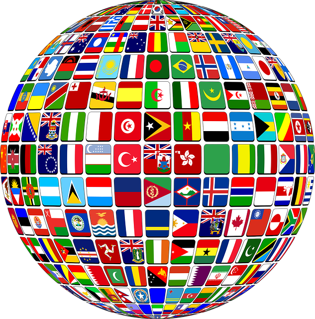 Coopération internationale 2
